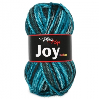 Příze Joy Color č. 5503