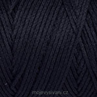 Macrame Cotton č. 750